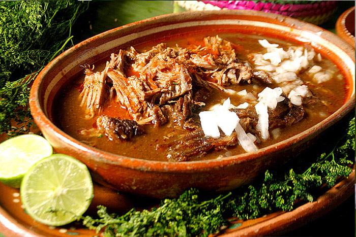 Birria-Guadalajara