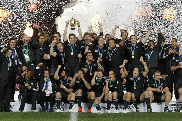 mundial-de-rugby-inglaterra-2015-2104519w620