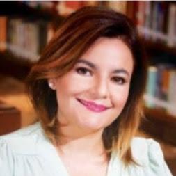 Ligia García Béjar