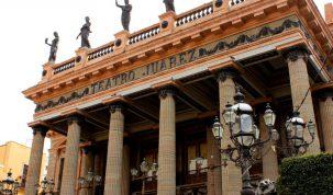 teatro-juarez-e1473658316760