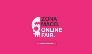 170124_zonamaco_banner-home-page