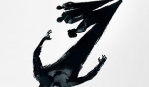 split-2016-fragmentado-m-night-shyamakan-poster