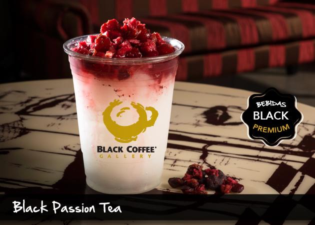 black-passion-tea
