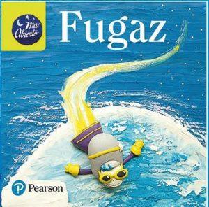 fugaz-2