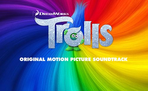 trolls-ost-p2