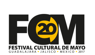 fcm2017