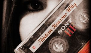 thirteen_reasons_why_by_invadertylie