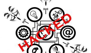 hacker-1_edited