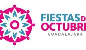 nuevo-logotipo-fiestas-de-octubre-2017
