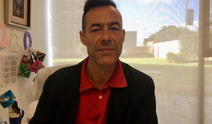 El doctor Ignacio Acosta comparte su parecer sobre la libertad de Cataluña para independizarse.