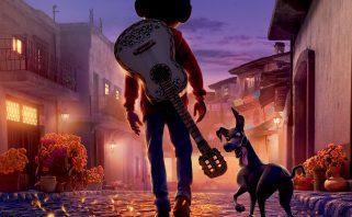 pixar_coco_2017_4k_8k-wide