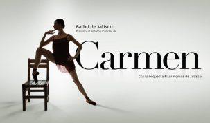 ballet_jalisco_carmen