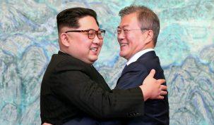 lideres-coreas-kim-jong-un_0_1_800_497