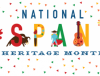 nationalhispanicheritagemonth