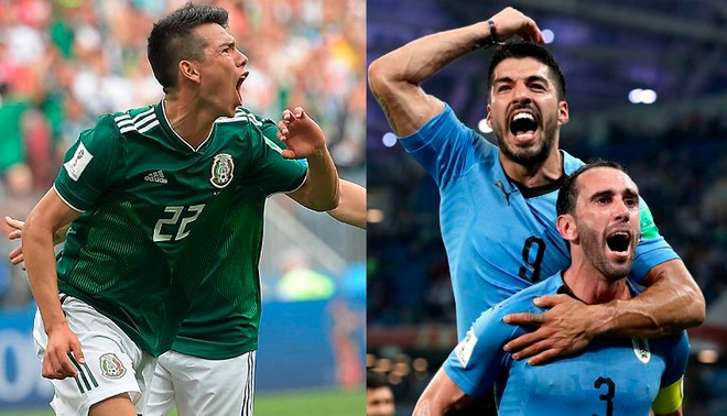 noticia-mexico-vs-uruguay