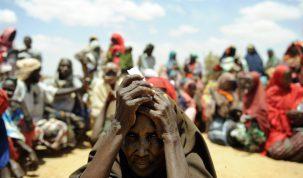 851876-somalie-ete-pays-plus-touche