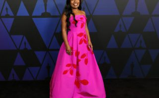 2018-governors-awards-19431103-770x617