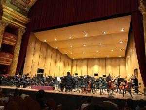 orquesta-2