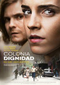 colonia-peli-724x1024