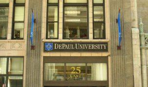 Universidad DePaul
