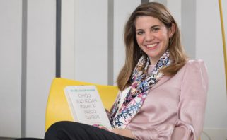 Foto por: Santander Smart Talks