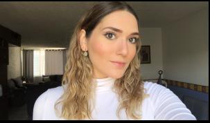 Ana Laura Sánchez Cuétara