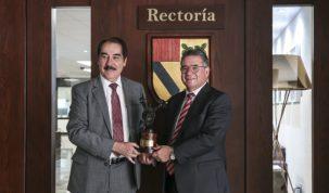 Premio Jalisco de Periodismo