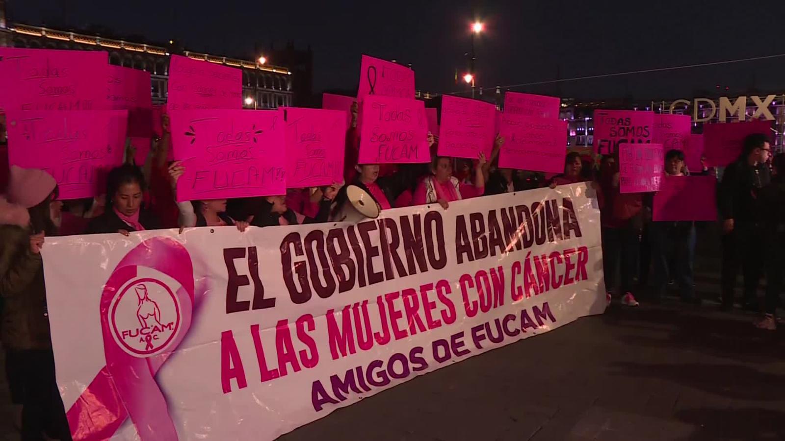 cancer-5