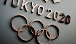 Cuenta regresiva de los Juegos Olímpicos de Tokio 2020