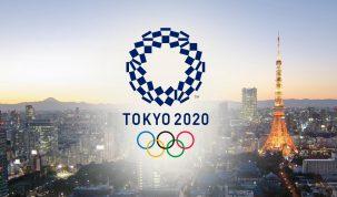 tokio-2020
