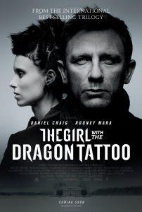 chica-dragon-tatuado
