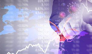 coronavirus-mercados-financieros