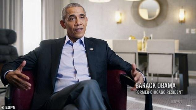 espn-names-barack-obama-and-bill-clinton-as-former-chicago