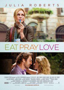comer-rezar-amar