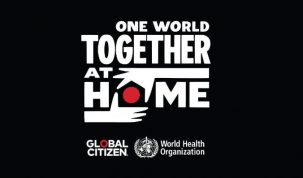 one-world-together-at-home_crop1587160241052-jpg_1693159006