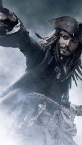 piratas-del-caribe