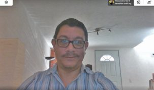 Julián Ochoa García
