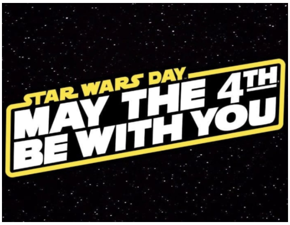 MAY-THE-4TH