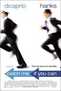 catch_me_if_you_can-318210290-large