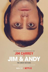 jim_andy_the_great_beyond-507907571-large