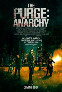 the_purge_anarchy_the_purge_2-822525892-large