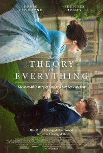 the_theory_of_everything-567835219-large