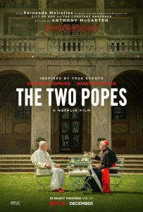 the_two_popes-532690428-large