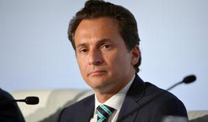 200213165847-emilio-lozoya-cuando-era-director-de-pemex-en-10-16-2015-full-169
