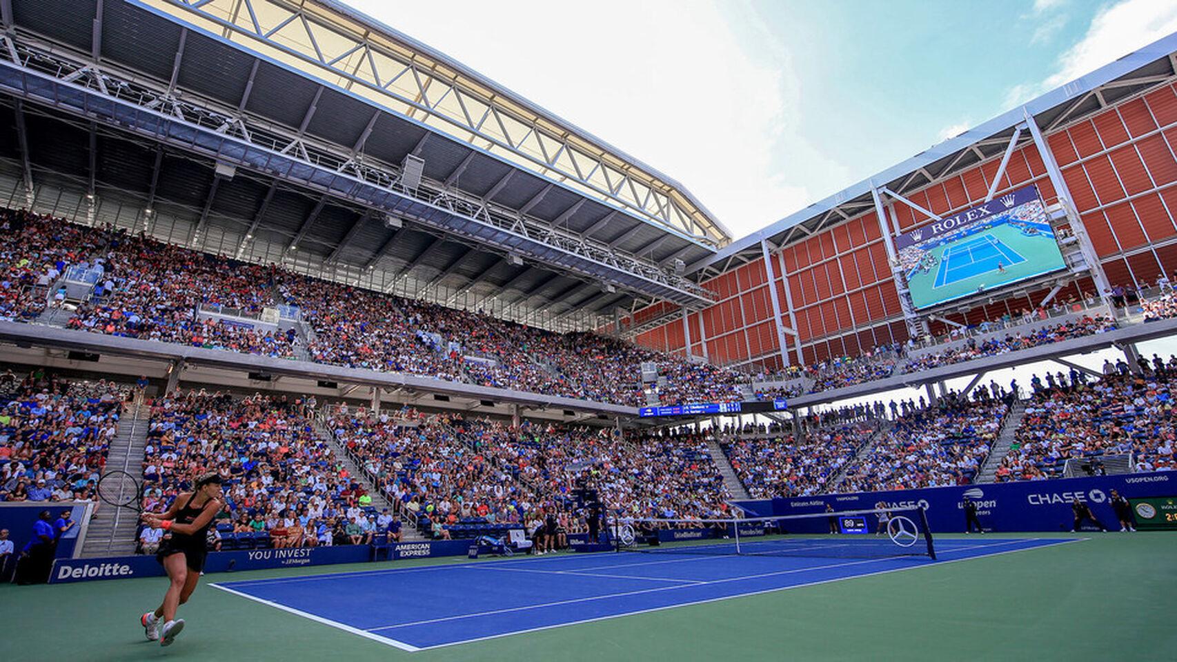 deportes-tenis-tenistas-ranking_atp-ranking_wta-us_open-tenis_424219542_133017524_1706x960
