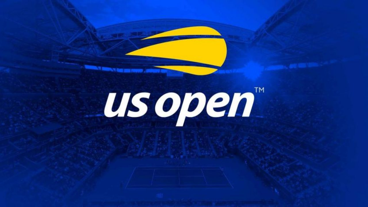 usta-releases-draws-for-the-2020-us-open-doubles-events-1280x720