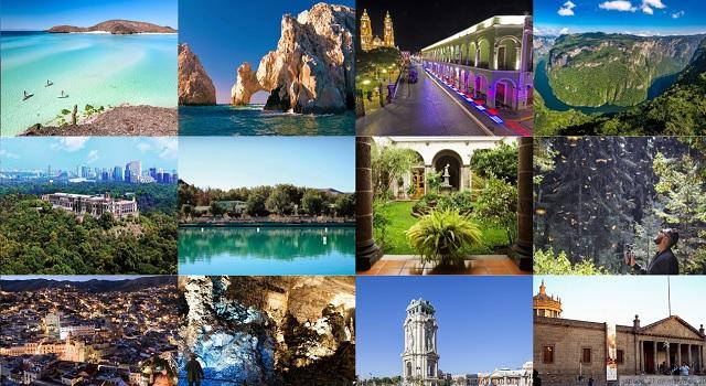 asetur-México-destinos