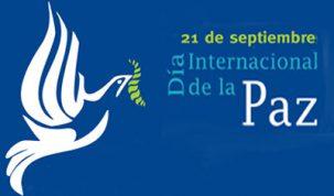 día-mundial-paz