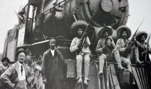 revolución-mexicana-mitos_territorio_informativo