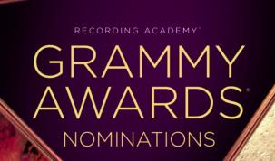 Esta mañana anunciaron los nominados de los Grammy edición 63. A través de redes sociales y en la página oficial se supo los nominados